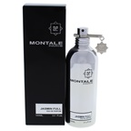 Montale Jasmin Full EDP Spray