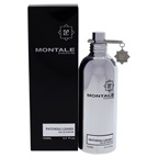 Montale Patchouli Leaves EDP Spray