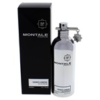Montale Sandflowers EDP Spray