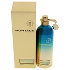 Montale Tropical Wood EDP Spray