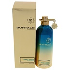 Montale Aoud Lagoon EDP Spray