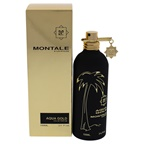 Montale Aqua Gold EDP Spray
