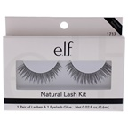 e.l.f. Natural Lash Kit Eyelashes