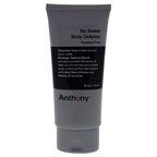 Anthony No Sweat Body Defense Cream