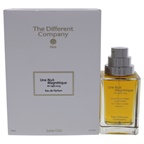 The Different Company Une Nuit Magnetique EDP Spray
