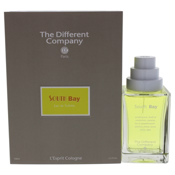 The Different Company South Bay EDT Spray