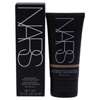 NARS Pure Radiant Tinted Moisturizer SPF 30 - 3 Cuba Foundation