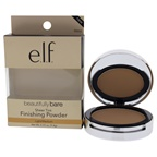 e.l.f. Beautifully Bare Sheer Tint Finishing Powder - Light-Medium
