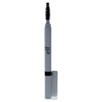 e.l.f. Instant Lift Brow Pencil - Taupe Eyebrow