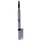 e.l.f. Brow Pencil - Neutral Brown Eyebrow