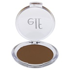 e.l.f. Prime and Stay Finishing Powder - Light-Medium