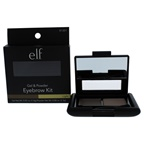 e.l.f. Gel and Powder Eyebrow Kit - Light