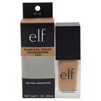 e.l.f. Flawless Finish Foundation SPF15 - Sand