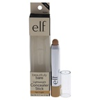 e.l.f. Beautifully Bare Lightweight Concealer Stick - Fair-Light