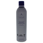 Alterna Caviar Professional Styling High Hold Finishing Spray