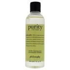 Philosophy Purity Made Simple Micellar Cleansing Water Cleanser