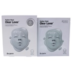 Dr. Jart+ Rubber Mask Clear Lover