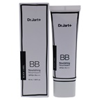 Dr. Jart+ BB Nourishing SPF 50 Cream