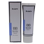 Dr. Jart+ BB Dis-A-Pore SPF 30 Cream