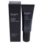 Dr. Jart+ BB Nourishing Beauty Balm SPF 25