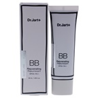 Dr. Jart+ BB Rejuvenating SPF 35 - 01 Light Cream