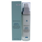 Skin Ceuticals Metacell Renewal B3 Serum