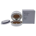Laneige BB Cushion Anti-Aging Foundation SPF 50 - 21 Beige