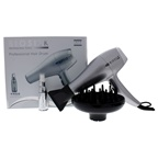 BioSilk Professional Hair Dryer - GF8128