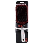 CHI Air 9 Row Vent Brush Hair Brush
