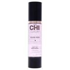 CHI Luxury Black Seed Oil Intense Repair Hot Oil Treatment
