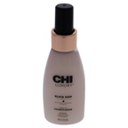 CHI Luxury Black Seed Oil Leave-In Conditioner