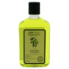 CHI Olive Organics Hair and Body Oil