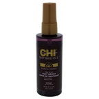 CHI Deep Brilliance Leave-In Shine Serum