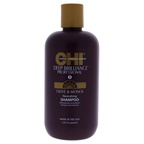 CHI Deep Brilliance Neutralizing Shampoo