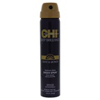 CHI Deep Brilliance Optimum Shine Sheen Spray Hair Spray