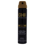 CHI Deep Brilliance Optimum Flexible Hold Hairspray
