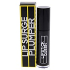Lipstick Queen Lip Surge Plumper - Smoke Lip Gloss