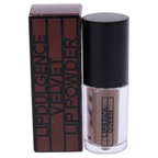 Lipstick Queen Lipdulgence Velvet Lip Powder - Brown Sugar Lipstick