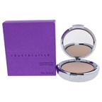 Chantecaille Compact Makeup - Shell Foundation