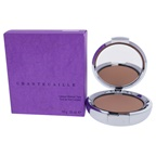 Chantecaille Compact Makeup - Dune Foundation