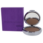 Chantecaille Compact Makeup - Camel Foundation
