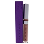 Chantecaille Brilliant Gloss - Charm Lip Gloss