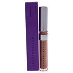 Chantecaille Brilliant Lip Gloss - Lucky