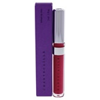 Chantecaille Brilliant Lip Gloss - Enchant