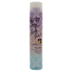 Pureology Style Plus Protect Soft Finish Hairspray Hair Spray