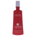 ColorProof SuperPlump Volumizing Conditioner