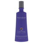 ColorProof Signature Blonde Violet Conditioner