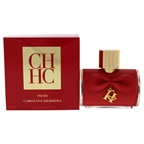 Carolina Herrera CH Prive EDP Spray