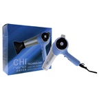 CHI Nano Hair Dryer - European Plug - GF3000EUN
