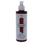 Dphue Gloss Plus - Copper Hair Color